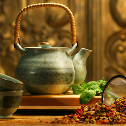 Best ayurvedic treatment in kottakkal